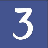 num3.png